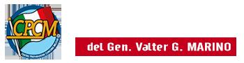 Listino AUFP Marina Militare - Concorsi Militari Preparazione Online